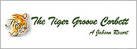 The Tiger Groove